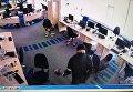 Обыски в редакции Вестей