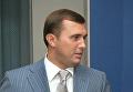 Александр Шепелев. Архивное фото