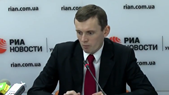 Антибандеровский закон Польши - двойной удар по Украине. Мнение Бортника