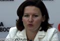 Дьяченко о скандальном антибандеровском польском законе