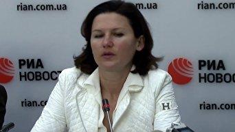 Почему возобновились переговоры по составу ЦИК — мнение Дьяченко. Видео