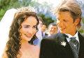 Отношения между Милагрос и Иво доказывают, что девушка, выросшая в церковном приюте, вполне может быть парой наследнику состоятельной фамилии. Главные роли в сериале Дикий ангел сыграли Наталия Орейро и Факундо Арана.