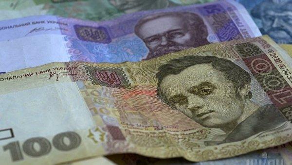Власти направили 365 млн грн на выплаты долгов шахтерам