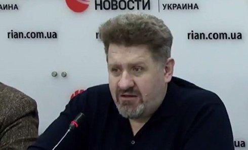 Политолог Кость Бондаренко об отношениях Украины и Польши