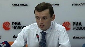 Бортник: досрочные выборы в Украине возможны до 27 октября 2018 года. Видео