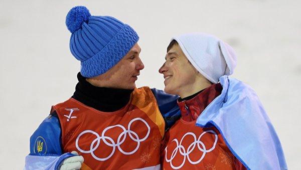 Глава оргкомитета: Олимпиада в Пхенчхане запомнится, как