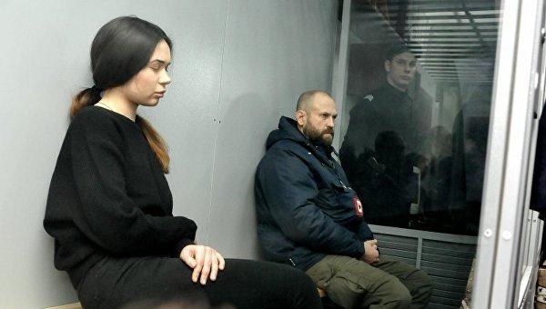 Сегодня всуде должны зачитать обвинительный акт— Харьковская катастрофа