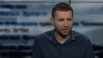 Владимир Парасюк об Александре Вилкуле. Видео