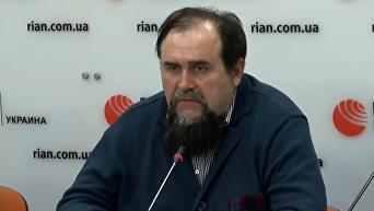Украина на первом месте в Европе по тарифам ЖКХ - Охрименко. Видео