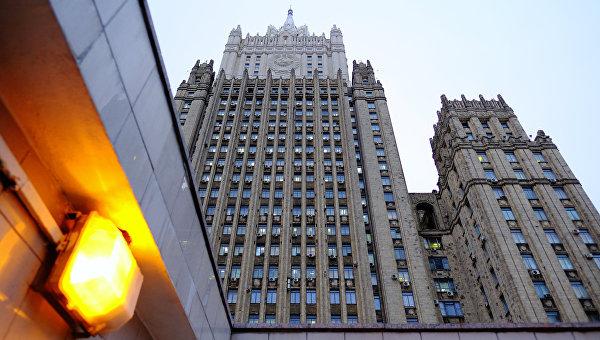 Быть либо небыть наблюдениям завыборами вАзербайджане— Миссия БДИПЧ