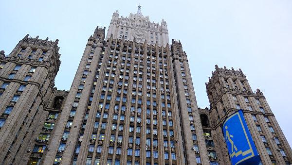 МИД: Обвиняя РФ вкибератаках, Великобритания ужесточает контроль засобственными гражданами