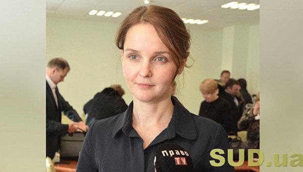 Людмила Волкова
