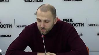 Суд над Януковичем станет армагеддоном для власти. Мнение эксперта. Видео