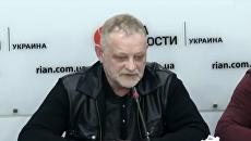 Допрос Порошенко: политтехнологи допустили ошибку - Золотарев. Видео