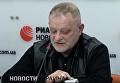 Золотарев: миротворцы в Донбассе станут средством для выполнения Минска