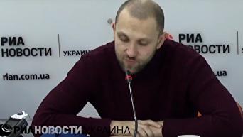 Что изменит закон о реинтеграции Донбасса — мнение Якубина