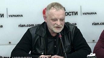 Золотарев: узнать правду о событиях Майдана не удастся до смены власти