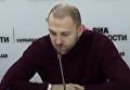 Якубин: выступление Порошенко в суде — спич оправданий и пиара. Видео