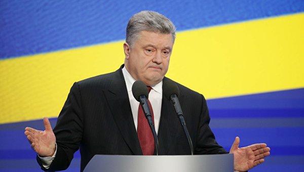 Зачем Тимошенко ввязывается ввойну вДонбассе
