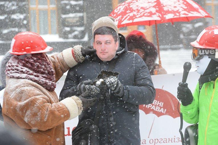 Проститутки по вызову номера телефона города смоленск