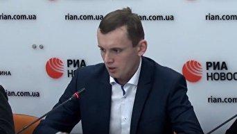 Бортник: Запад категорически против досрочных выборов в Украине