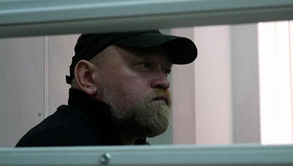 Савченко уехала изУкраины, невзирая  наповестку надопрос вСБУ— ГПУ