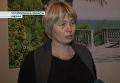 Пострадавший психолог в школе села Озерная Тернопольской области