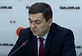 Дефолт для Украины - это гораздо лучше. Эксперт о внешнем долге. Видео