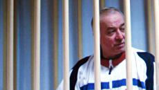 Сергей Скрипаль. Архивное фото