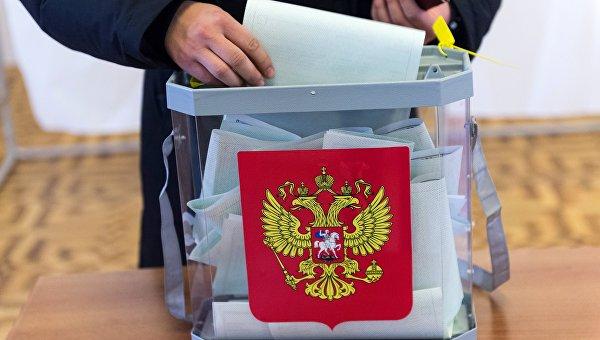 Порошенко: Крымчане примут участие ввыборах президента государства Украины