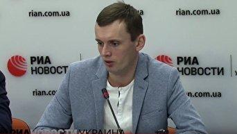 Бортник: дело Скрипаля - попытки атаки Запада на Путина в ходе выборов