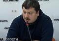 Павлив: амбиции Порошенко легли могильной плитой на БПП
