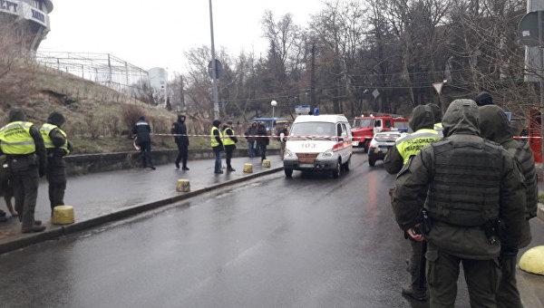 «Выборы накрови»: вгосударстве Украина открыли участки для голосования за Российского Президента