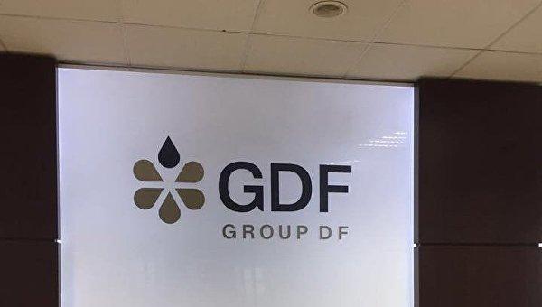 ГПУ: По «делу Фирташа» прошли массовые обыски