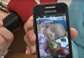 Девочка, которую до полусмерти избил родной отец в Черкасской области