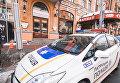 Неизвестный сообщил о минировании Пинчук арт-центра