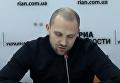 Топить всех: на Банковой выбрали политическую стратегию - Якубин. Видео