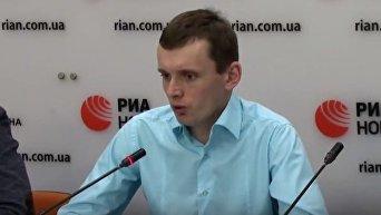 Бортник: в деле Савченко ожидается появление других громких имен