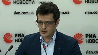Украину ждут тяжелые времена после 2018 года - Скаршевский о кредитах МВФ, Видео