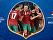 Сборная Марокко вышла на Чемпионат мира 2018 года