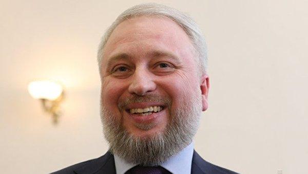 Александр Мангул, брифинг 28 марта 2018