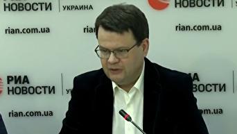 Как Украине стать мировым лидером на рынке криптовалют. Мнение эксперта