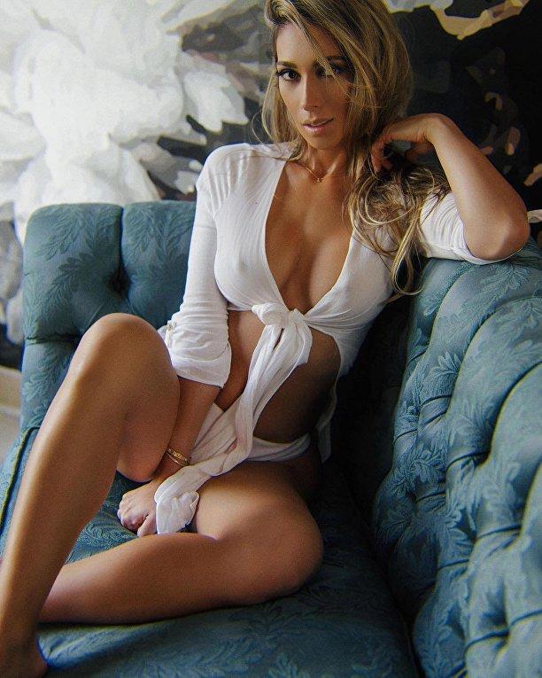 Ливия Гулло