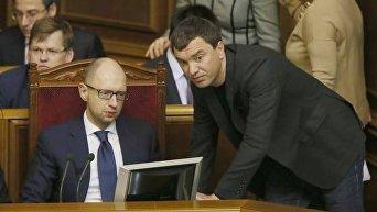 Коалиция готовит новый законопроект по банкротству физических лиц