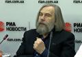 Погребинский о заявлениях пранкера по трагедии в Кемерово. Видео