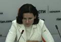 Эксперт о запрете Госдепа США на поставки оружия Азову. Видео