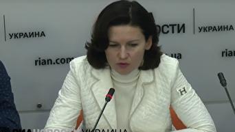 Дьяченко: Порошенко до выборов не сдаст Госдепу антикоррупционную вертикаль