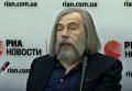 Погребинский: Венгрия продолжит отстаивать права своей общины в Украине. Видео
