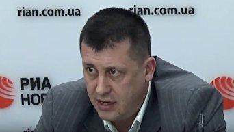 Лекарства, убивающие украинцев. Протас о фальсификате на фармрынке страны