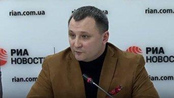 Кравченко: Минздрав стал филиалом международной фармацевтической мафии